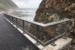 Kaikoura Handrails - Irongate Bridge