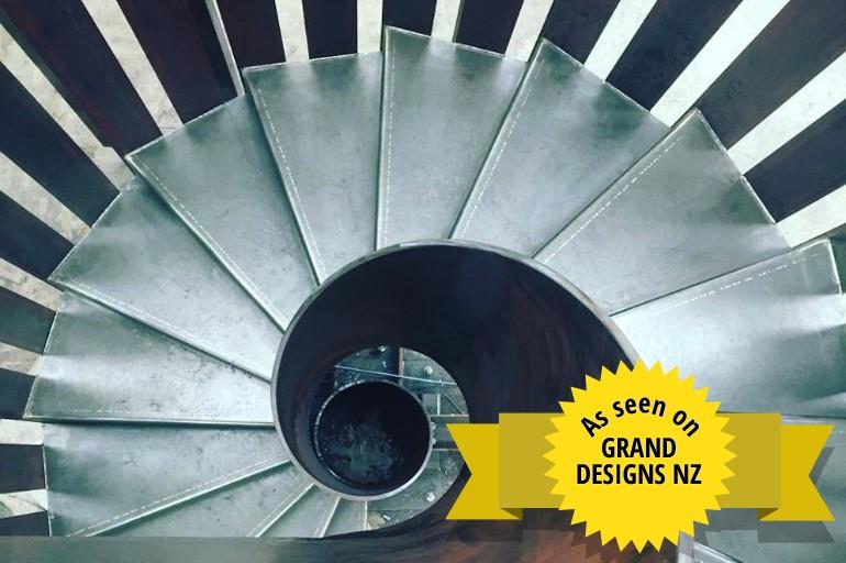 spiral-staircaseB